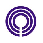 川崎市旗章