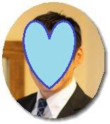 川崎エリアの結婚相談所シーネット 成婚者